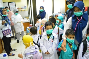 Hospital Tour Kids KB-TK HAMZAH_17
