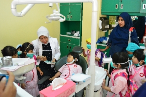 Hospital Tour Kids KB-TK HAMZAH_18
