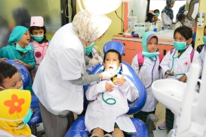 Hospital Tour Kids KB-TK HAMZAH_22