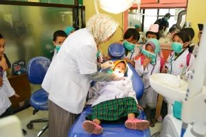 Hospital Tour Kids KB-TK HAMZAH_23