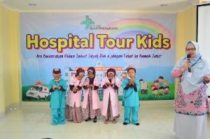 Hospital Tour Kids RA LABSCHOOL IIQ JAKARTA_5