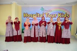 Hospital Tour Kids RA LABSCHOOL IIQ JAKARTA_7