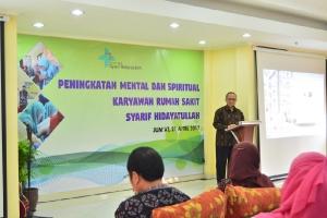 Peningkatan Mental dan Spiritual Karyawan _14