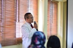 Seminar Hipertensi