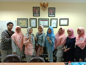 Mandiri Inhealth_1
