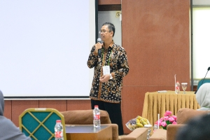 workshop 18-20 Juni 2019_13