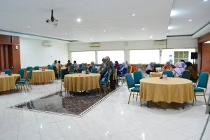 workshop 18-20 Juni 2019_4