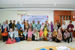 workshop 18-20 Juni 2019_9