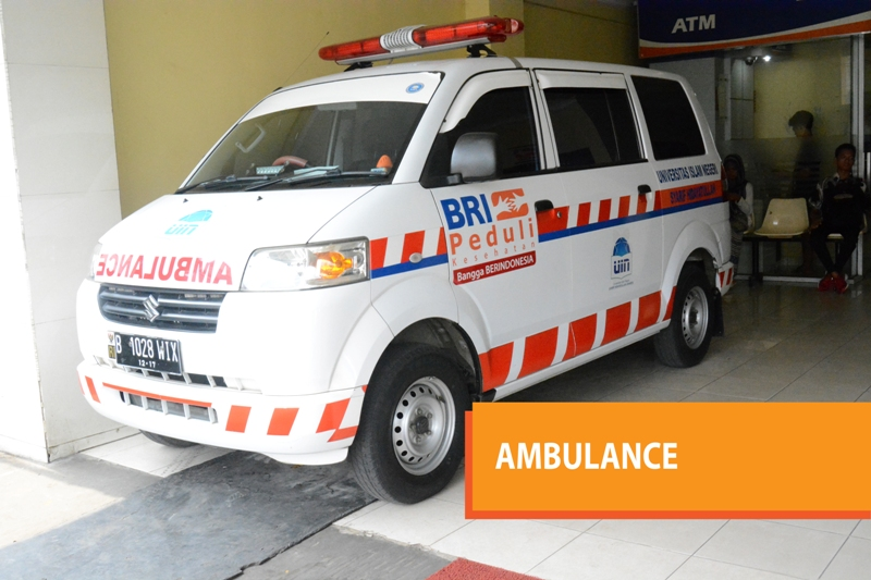 ambulance copy