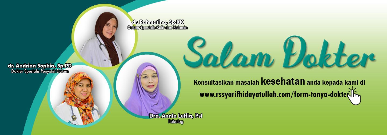 salam-dokter_1