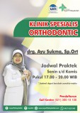 orthodontic revisi 2